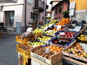 Die schönsten Märkte am Lago Maggiore Bild 5 bearbeitet klein
