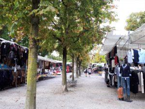 Die schönsten Märkte am Lago Maggiore Bild 6 bearbeitet klein