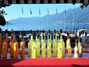 Die schönsten Märkte am Lago Maggiore Bild 7 bearbeitet klein
