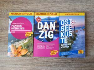 Marco Polo Reiseführer im neuen Look Bild 3 bearbeitet klein