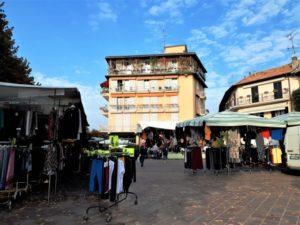 Markt in Sesto Calende Aufmacher 2 bearbeitet klein
