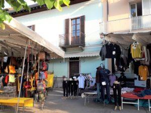 Markt in Sesto Calende Bild 5 bearbeitet klein