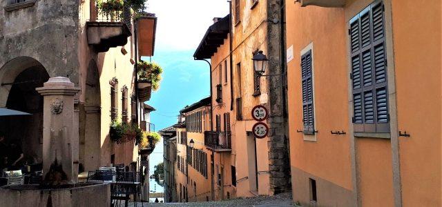 10 Fotos, die Lust auf Norditalien machen