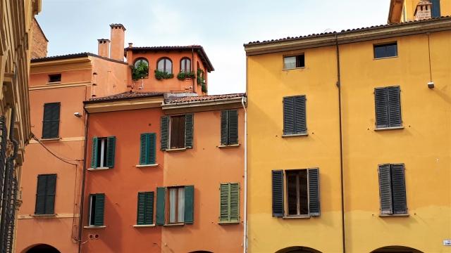 Lust auf Norditalien Bild 9 bearbeitet klein