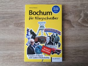 Rezension Bochum für Klugscheißer Aufmacher 2 bearbeitet klein