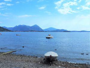Feriolo am Lago Maggiore Bild 5 bearbeitet 2 klein