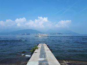 Stresa am Lago Maggiore Bild 3 bearbeitet klein