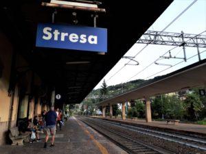 Stresa am Lago Maggiore Bild 9 bearbeitet klein