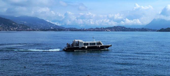 Urlaub am Lago Maggiore in Coronazeiten: Ein Erfahrungsbericht (Teil 1)