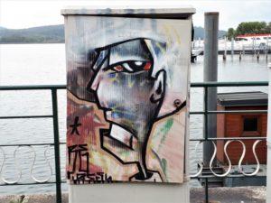 Urlaub am Lago Maggiore in Coronazeiten Aufmacher 2 bearbeitet klein