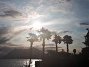 Urlaub am Lago Maggiore in Coronazeiten Bild 12 bearbeitet klein