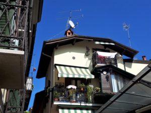 Urlaub am Lago Maggiore in Coronazeiten Bild 4 bearbeitet klein