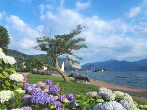 Urlaub am Lago Maggiore in Coronazeiten Bild 5 bearbeitet klein