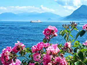 Urlaub am Lago Maggiore in Coronazeiten Bild 7 bearbeitet klein