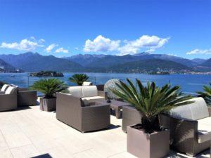 Urlaub am Lago Maggiore in Coronazeiten Bild 9 bearbeitet klein