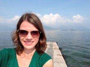 5 Jahre Die bunte Christine Aufmacher 2 bearbeitet klein