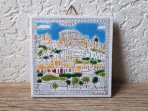 Adventskalender für Griechenland-Fans Aufmacher 2 bearbeitet klein