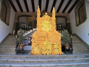 Adventskalender für Spanien-Fans Aufmacher 2 bearbeitet klein