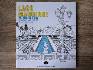 Geschenke für Lago-Maggiore-Fans Aufmacher 2 bearbeitet klein