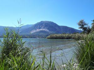 Lago Maggiore im Herbst Bild 3 bearbeitet klein