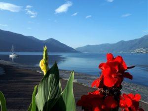 Lago Maggiore im Herbst Bild 6 bearbeitet klein