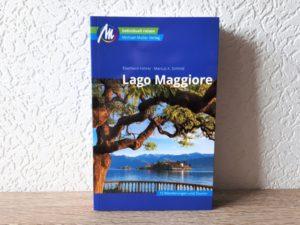 Rezension Reiseführer Lago Maggiore Aufmacher 2 bearbeitet klein