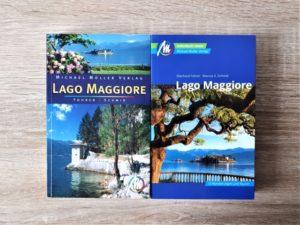 Rezension Reiseführer Lago Maggiore Bild 4 bearbeitet klein