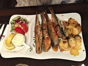 Essen und Trinken in Travemünde Aufmacher 2 bearbeitet klein