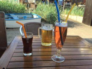 Essen und Trinken in Travemünde Bild 5 bearbeitet klein