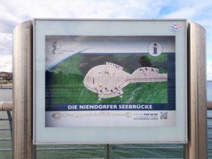 Timmendorfer Strand Bild 10 bearbeitet klein