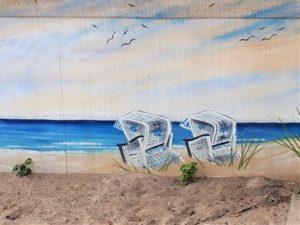 Timmendorfer Strand Bild 3 bearbeitet klein