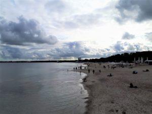 Timmendorfer Strand Bild 4 bearbeitet neu klein