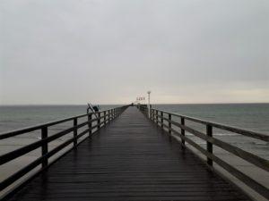 Lübecker Bucht im Regen Aufmacher 2 bearbeitet klein