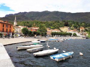 Lago di Mergozzo Aufmacher 2 bearbeitet klein