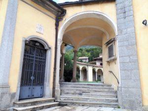 Lago di Mergozzo Bild 6 bearbeitet klein NEU