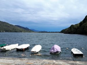 Lago di Mergozzo Bild 9 bearbeitet klein NEU