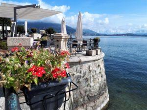 Reiseplanung Lago Maggiore Aufmacher 2 bearbeitet klein
