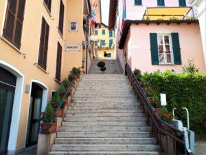 Reiseplanung Lago Maggiore Bild 7 bearbeitet klein