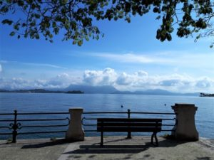 Reiseplanung Lago Maggiore Bild 8 bearbeitet klein