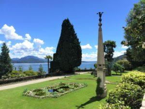 Reiseplanung Lago Maggiore Bild 9 bearbeitet klein