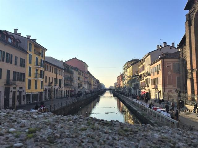 Lust auf Mailand Bild 11 bearbeitet klein