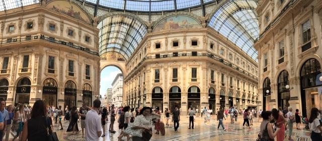 Lust auf Mailand Bild 4 bearbeitet klein