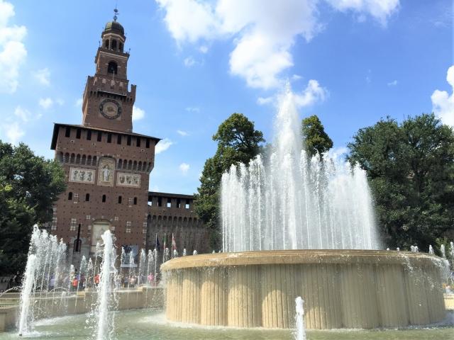 Lust auf Mailand Bild 5 bearbeitet klein