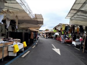 Markt in Arona Bild 4 bearbeitet klein