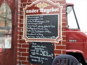 Markt in Travemünde Bild 4 bearbeitet klein