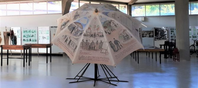 Museen am Lago Maggiore