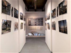 Museen am Lago Maggiore Aufmacher 2 bearbeitet klein NEU
