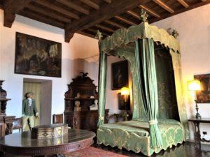 Museen am Lago Maggiore Bild 10 bearbeitet klein