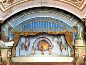 Museen am Lago Maggiore Bild 7 bearbeitet klein