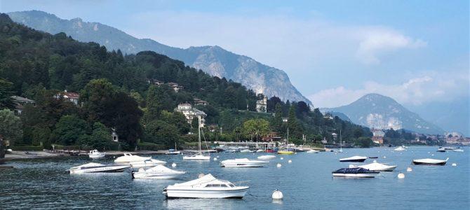 10 Dinge, die ich vermisse, wenn ich nicht am Lago Maggiore sein kann
